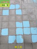 1123 游泳池陳年水垢清除工程 - 相片:1123 游泳池陳年水垢清除工程 (4).jpg