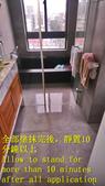 1492 Home-Bathroom-High Hardness Tile Floor Anti-S:1492 Home-Bathroom-High Hardness Tile Floor Anti-Slip Construction Engineering - Photo (13).jpg