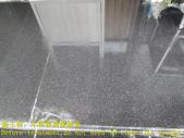 1578 Home - Bathroom - Arcade - Black Granite Floo:1578 Home - Bathroom - Arcade - Black Granite Floor - Anti-slip Construction - Photo (6).JPG