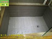 1689 Home-Bathroom-Medium and High Hardness Tile F:1689 Home-Bathroom-Medium and High Hardness Tile Floor Anti-slip and Anti-slip Construction-Photo (6).JPG