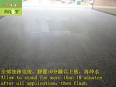 1822 School-Chuantang-Middle Corridor-Black Granit:1822 School-Chuantang-Middle Corridor-Black Granite-Gray Granite Anti-slip Construction Project - Photo (15).JPG