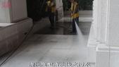 61-防滑止滑-廣場去污除垢清洗:10清洗高壓清洗後之污水.jpg