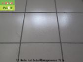 188-Taichung City,Wuqi Dist,Polished quartz tiles,:12Taichung City,Wuqi Dist,Library,Pantry,Male and female toilets,Homogeneous Tile,Polished quartz tiles,Non-slip,Anti-Slip,Location Check.JPG