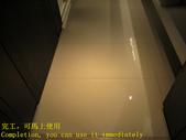 1399 Hotel-Guest Room-Separate Bathing and Groomin:1399 Hotel-Separate Bathing and Grooming Facility-Medium Hardness Tile-Floor Anti-Slip Treatment (25).JPG