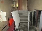 56-防滑止滑-樓梯金屬止滑貼條重貼工程:9舊有銅條.jpg