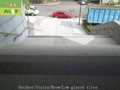 188-Taichung City,Wuqi Dist,Polished quartz tiles,:20Taichung City,Wuqi Dist,Library,Pantry,Male and female toilets,Homogeneous Tile,Polished quartz tiles,Non-slip,Anti-Slip,Location Check (8).JPG