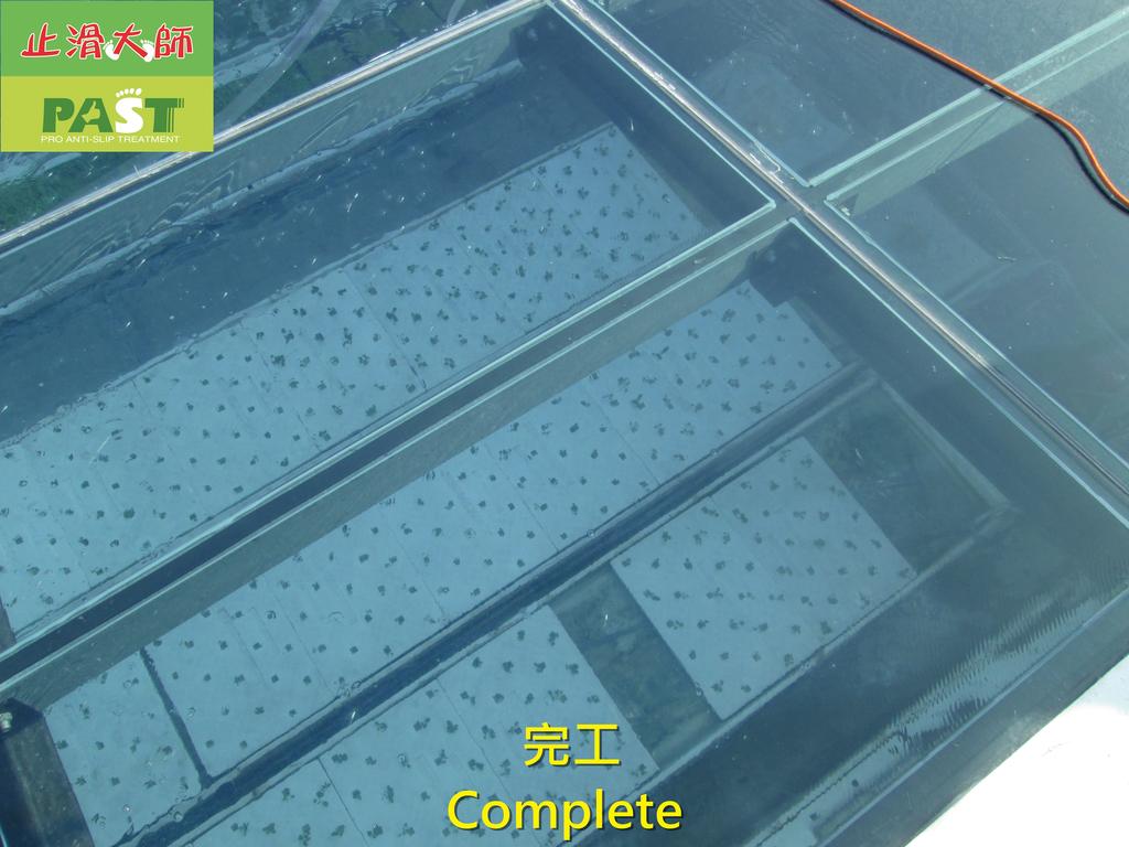 1204 溫室-屋頂-強化玻璃採光罩-清除水垢工程 - 相片:1204 溫室-屋頂-強化玻璃採光罩-清除水垢工程 (26).JPG