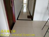 1491 Hotel Lobby - Grinding - Polishing - Crystall:1491 Hotel  - Grinding - Polishing - Crystallization Construction - Photo (3).jpg