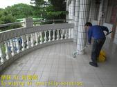 1591 School-corridor-toilet-tile-terrazzo anti-ski:1591 School-corridor-toilet-tile-terrazzo anti-skid construction work - Photo (6).JPG