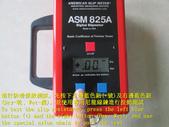 1592 ASM825A Slip Resistance Test - Operational Te:1592 ASM825A Slip Resistance Test - Operational Teaching - Photo (14).JPG