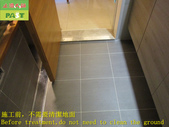 1689 Home-Bathroom-Medium and High Hardness Tile F:1689 Home-Bathroom-Medium and High Hardness Tile Floor Anti-slip and Anti-slip Construction-Photo (7).JPG