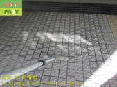 1779 Community-Driveway-Three-dimensional Driveway:1779 Community-Driveway-Three-dimensional Driveway Brick Floor Anti-slip and Anti-slip Construction Project - Photo (10).JPG