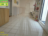 1801 Childcare Center-Toilet-Baby Bathing Area-Med:1801 Childcare Center-Toilet-Baby Bathing Area-Medium Hardness Tile and Anti-slip Construction Project - Photo (16).JPG