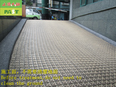 1823 building-car lane-three-dimensional driveway :1823 building-car lane-three-dimensional driveway brick anti-slip and non-slip construction works - photo (10).JPG