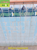 1123 Swimming Pool Aged Scale Remove Treatment - p:1123 Swimming Pool Aged Scale Remove Treatment (3).jpg