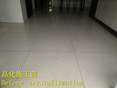1491 Hotel Lobby - Grinding - Polishing - Crystall:1491 Hotel  - Grinding - Polishing - Crystallization Construction - Photo (5).jpg