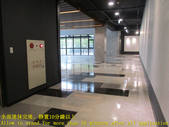 1502 Insurance company-office building-hall-polish:1502 Insurance company-office building-hall-polished quartz brick floor anti-skid construction project - photo (19).JPG