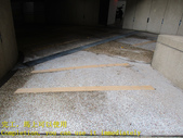 1608 社區-車道-抿石地面止滑防滑施工工程 - 相片:1608 社區-車道-抿石地面止滑防滑施工工程 - 相片 (31).JPG