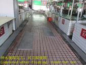 1655 傳統市場-走道 - 高硬度磁磚-鐵板地面止滑防滑施工工程 - 相片:1655 傳統市場-走道 - 高硬度磁磚-鐵板地面止滑防滑施工工程 - 相片 (21).JPG