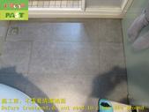 1658 住家-浴室-廁所-中硬度磁磚地面止滑防滑施工工程 - 相片:1658 住家-浴室-廁所-中硬度磁磚地面止滑防滑施工工程 - 相片 (1).JPG