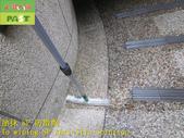 1665 社區-車道-抿石-石英磚地面止滑防滑施工工程 - 相片:1665 社區-車道-抿石-石英磚地面止滑防滑施工工程 - 相片 (13).JPG