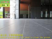 1671 社區-汽機車道-大門-入口-走廊-五爪釘-仿岩板止滑防滑施工工程 - 相片:1671 社區-汽機車道-大門-入口-走廊-五爪釘-仿岩板止滑防滑施工工程 - 相片 (12).JPG