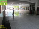 1822 School-Chuantang-Middle Corridor-Black Granit:1822 School-Chuantang-Middle Corridor-Black Granite-Gray Granite Anti-slip Construction Project - Photo (18).JPG