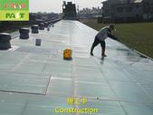 1204 溫室-屋頂-強化玻璃採光罩-清除水垢工程 - 相片:1204 溫室-屋頂-強化玻璃採光罩-清除水垢工程 (18).JPG
