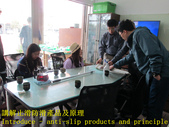 1504 Foreign customers ground anti-slip constructi:1504 Foreign customers ground anti-slip construction technology education and training - Photo (11).JPG