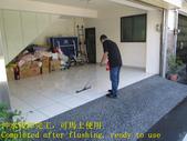 1561 Garage - Medium Hardness Tile - Meteorite Gro:1561 Garage - Medium Hardness Tile - Meteorite Ground Anti-Slip Construction - Photo (11).JPG