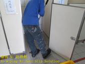 1591 學校-走廊-廁所-磁磚-水磨石止滑防滑施工工程 - 照片:1591 學校-走廊-廁所-磁磚-水磨石止滑防滑施工工程 - 照片 (12).JPG