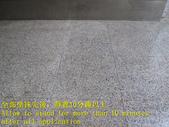 1607 社區-中廊-花崗石地面止滑防滑施工工程 - 相片:1607 社區-中廊-花崗石地面止滑防滑施工工程 - 相片 (15).JPG