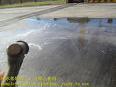 1632 Factory-lane-cement floor anti-skip construct:1632 Factory-lane-cement floor anti-skip construction-Photo (9).JPG