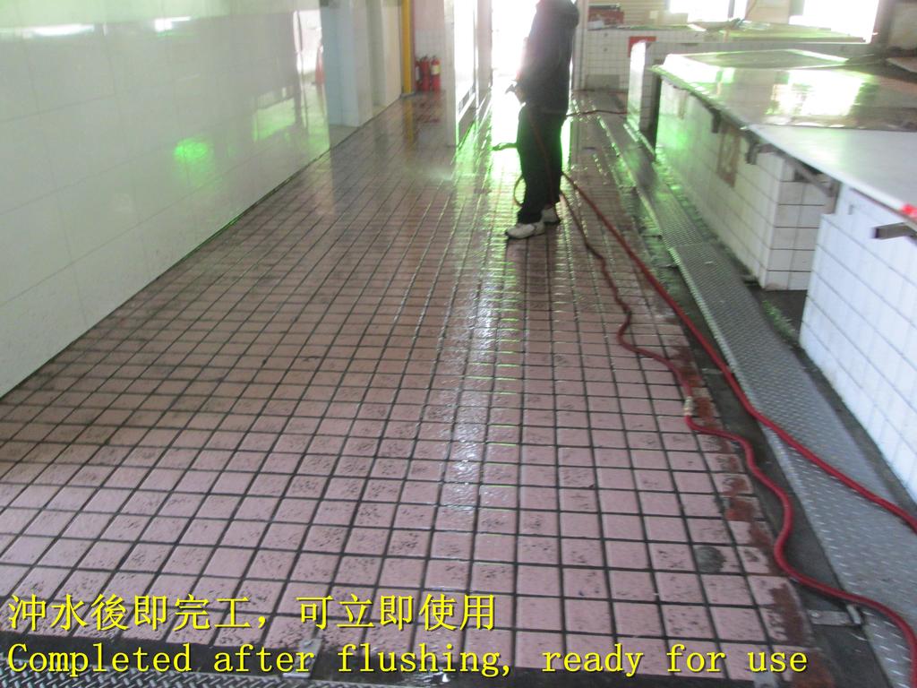 1655 傳統市場-走道 - 高硬度磁磚-鐵板地面止滑防滑施工工程 - 相片:1655 傳統市場-走道 - 高硬度磁磚-鐵板地面止滑防滑施工工程 - 相片 (24).JPG