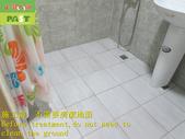 1791 商務旅館-客房-浴廁-中高硬度磁磚止滑防滑施工工程 - 相片:1791 商務旅館-客房-浴廁-中高硬度磁磚止滑防滑施工工程 - 相片 (5).JPG