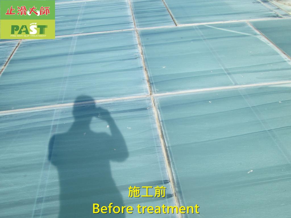 1204 溫室-屋頂-強化玻璃採光罩-清除水垢工程 - 相片:1204 溫室-屋頂-強化玻璃採光罩-清除水垢工程 (5).JPG