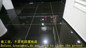 1609 Home-Bathroom-Medium Hard Tile Floor Anti-Sli:1609 Home-Bathroom-Medium Hard Tile Floor Anti-Slip Construction - Photo (1).jpg