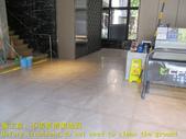 1620 社區-大廳-大理石地面止滑防滑施工工程 - 相片:1620 社區-大廳-大理石地面止滑防滑施工工程 - 相片 (3).JPG