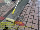 1655 傳統市場-走道 - 高硬度磁磚-鐵板地面止滑防滑施工工程 - 相片:1655 傳統市場-走道 - 高硬度磁磚-鐵板地面止滑防滑施工工程 - 相片 (25).JPG