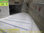 1665 社區-車道-抿石-石英磚地面止滑防滑施工工程 - 相片:1665 社區-車道-抿石-石英磚地面止滑防滑施工工程 - 相片 (3).JPG