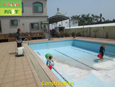 1123 Swimming Pool Aged Scale Remove Treatment - p:1123 Swimming Pool Aged Scale Remove Treatment (10).JPG