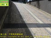 1735 Community-Driveway-Three-dimensional Driveway:1735 Community-Driveway-Three-dimensional Driveway Brick-Slip Stone Ground Anti-slip Construction (3).JPG