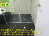 1781 Home-Bathroom-Anti-slip and non-slip construc:1781 Home-Bathroom-Anti-slip and non-slip construction works on granite floor - Photo (9).JPG