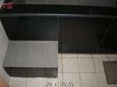 台電訓練所谷關訓練中心-地面止滑防滑施工:12施工地點5.-止滑大師Anti- slit Pro創業加盟連鎖止滑液防滑劑止滑防滑專業施工地坪瓷磚浴室防滑止滑