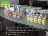 169-Asian University Operation and managerment Ass:2.Asian University Operation and managerment Association's members,Business.JPG