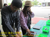 1504 Foreign customers ground anti-slip constructi:1504 Foreign customers ground anti-slip construction technology education and training - Photo (19).JPG