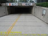 1568 社區-車道-抿石地面止滑防滑施工工程- 相片:1568 社區-車道-抿石地面止滑防滑施工工程- 相片 (1).JPG