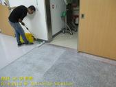 1574 醫院-檢驗室-室內-抿石斜坡止滑防滑施工工程 - 照片:1574 醫院-檢驗室-室內-抿石斜坡止滑防滑施工工程 - 照片 (14).JPG