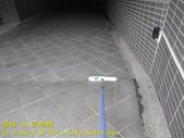 1584 社區-車道-高硬度磁磚地面止滑防滑施工工程 - 相片:1584 社區-車道-高硬度磁磚地面止滑防滑施工工程 - 相片 (11).JPG