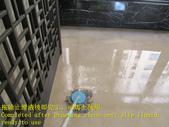 1620 社區-大廳-大理石地面止滑防滑施工工程 - 相片:1620 社區-大廳-大理石地面止滑防滑施工工程 - 相片 (18).JPG
